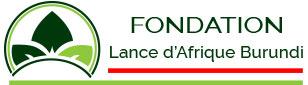 Foundation Lance d'Afrique Burundi